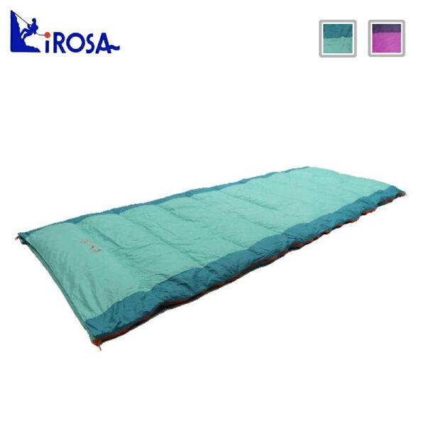 【露營趣】中和安坑Lirosa吉諾佳AS650BT羽絨睡袋-10度信封型睡袋露營睡袋可拼接全開式睡袋