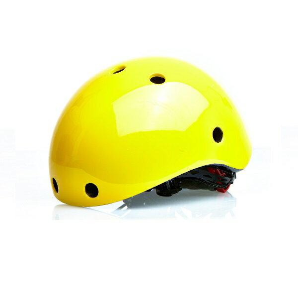 【Holiway】YIIBOZ 兒童運動頭盔-單色款(3色)【母親節推薦】