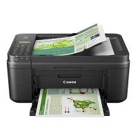 Canon印表機推薦到Canon PIXMA無線傳真複合機MX497【愛買】就在愛買線上購物推薦Canon印表機