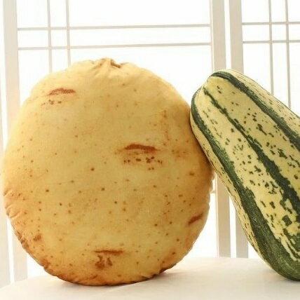 美麗大街【105122181】馬鈴薯 仿真蔬菜抱枕靠墊靠枕毛絨玩具布娃娃生日禮物女生