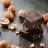 【安普蕾修Sweets】布朗尼 (10入 / 盒) |燒菓子|法式手工甜點|團購甜點|下午茶|禮盒| 1