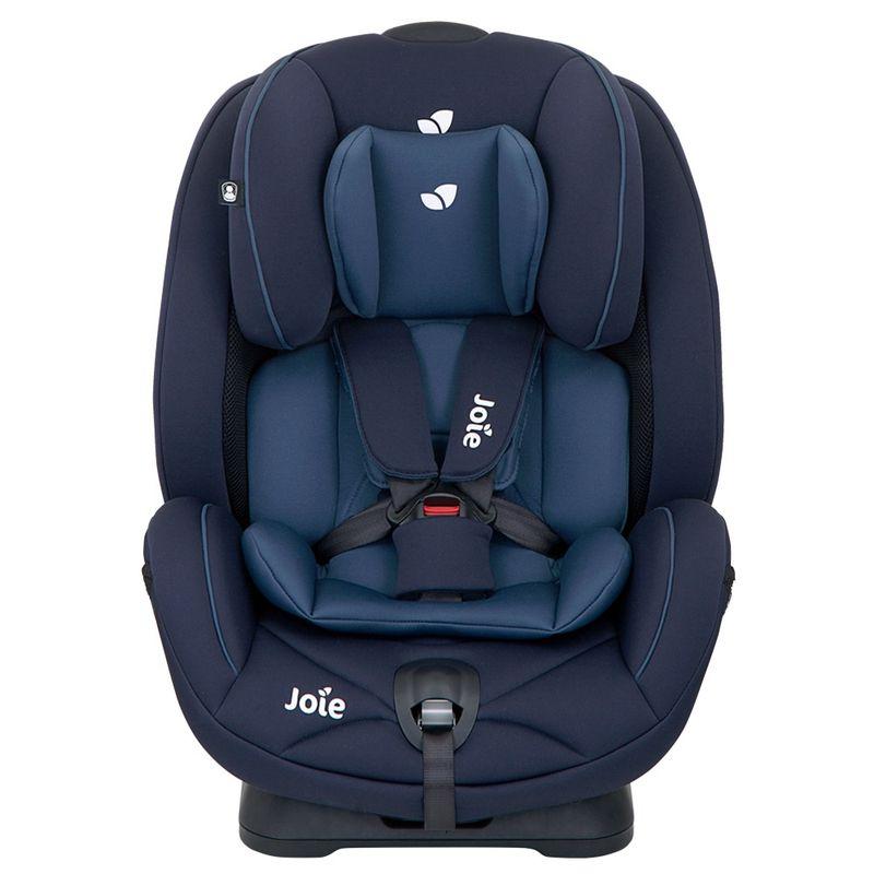 JOIE stages 0-7歲成長型安全座椅(汽座)-藍色★衛立兒生活館★4719855618990
