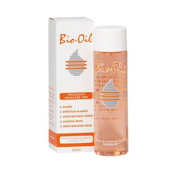 Bio-Oil百洛專業護膚油美膚油200ml【櫻桃飾品】【22989】