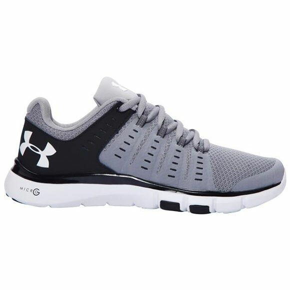 newest dc3c2 fd525 Under Armour Women's Micro G Limitless 2 Team Training Shoes