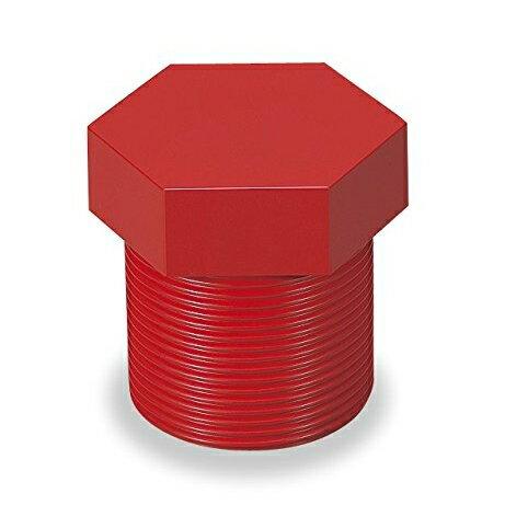 螺絲帽造型便當盒