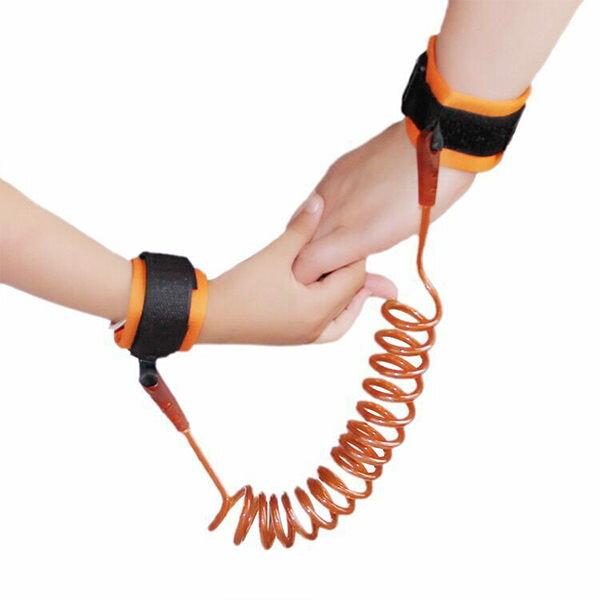 兒童防走失繩 步行手環帶 防走失帶 RA2052 好娃娃