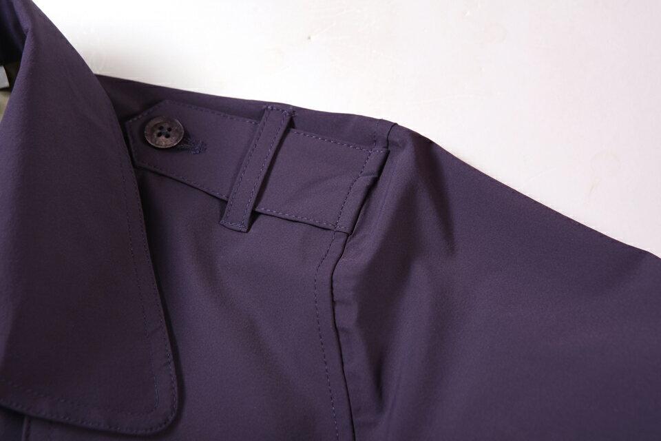 La proie 女式休閒風衣 CF1772005 6