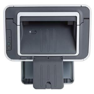 HP LaserJet P1500 P1505N Laser Printer - Monochrome - 600 x 600 dpi Print - Plain Paper Print - Desktop - 23 ppm Mono Print - A4, A5, A6, B5, C5 Envelope, DL Envelope, B5 Envelope, Custom Size - 260 sheets Standard Input Capacity - 8000 Duty Cycle - Manua 4