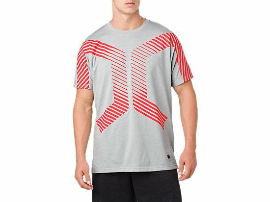 【登瑞體育】ASICS男款運動短袖T恤_1534707007