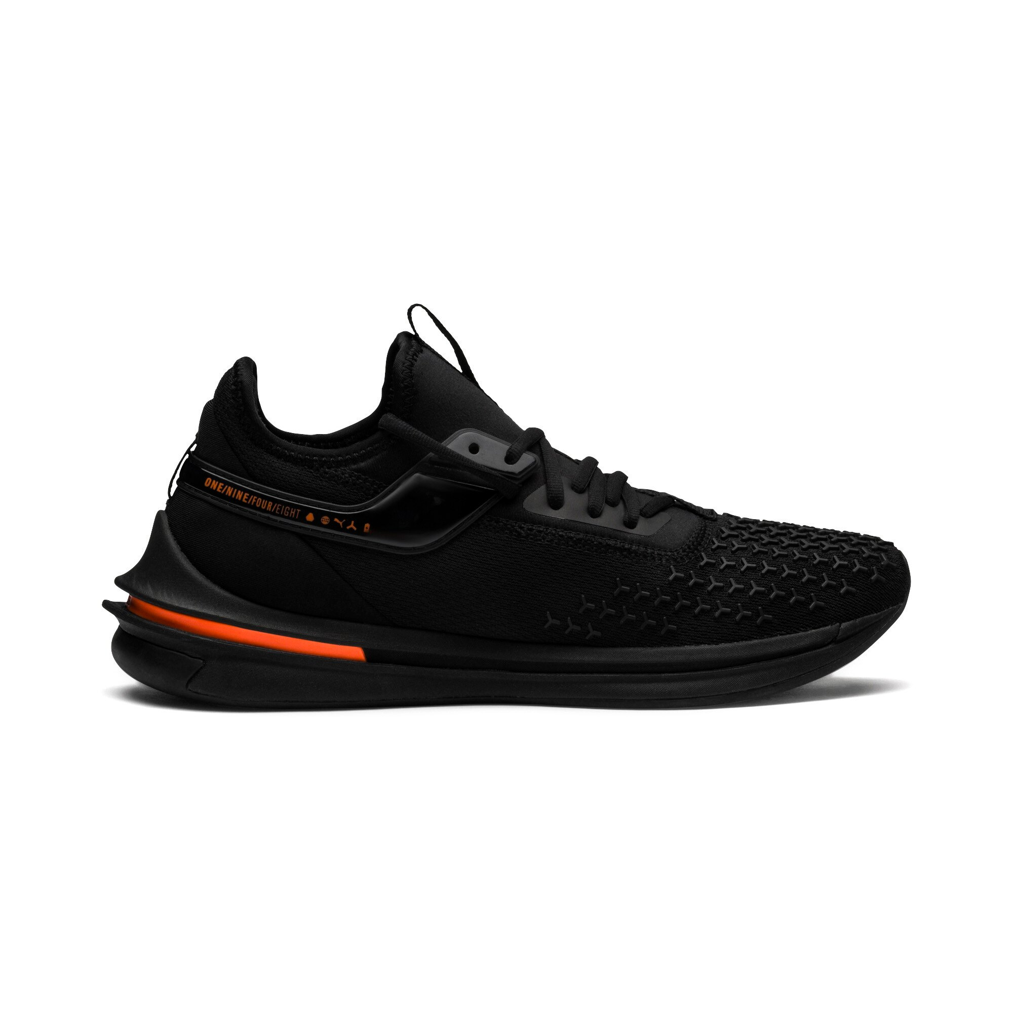 57234987a6c Official Puma Store  PUMA IGNITE Limitless SR-71 Unrest Sneakers ...