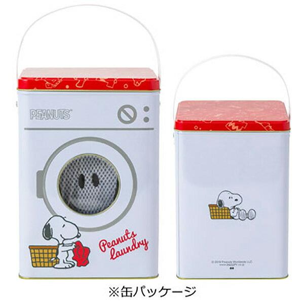 史努比造型洗衣袋 史努比 查理布朗 洗衣袋 洗衣袋收納 屋子造型 衣服造型 紅色 黃色 日本進口 8