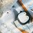 雙12 Supersale 整點特賣12 / 6 21:00開賣★交換禮物 聖誕 萌寵極地物種  USB充電 暖手寶 充電寶 暖手行動電源 禮物 暖暖寳 2
