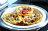 New Two自助百匯餐廳★電子票券 繽紛午餐自助 BUFFET 吃到飽 【中源大飯店】 7