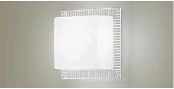 Panasonic國際牌★簡約感LED壁燈透明5W110V6500K★永光照明HH-LW6010609