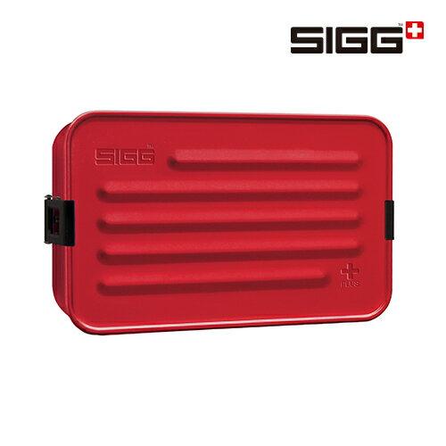 SIGG Metal Box Plus L 午餐盒 / 便當盒 -大 1