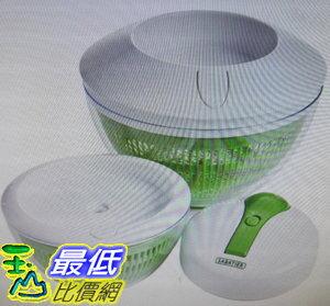 [COSCO代購]W1040029Sabatier沙拉蔬果脫水器2件組
