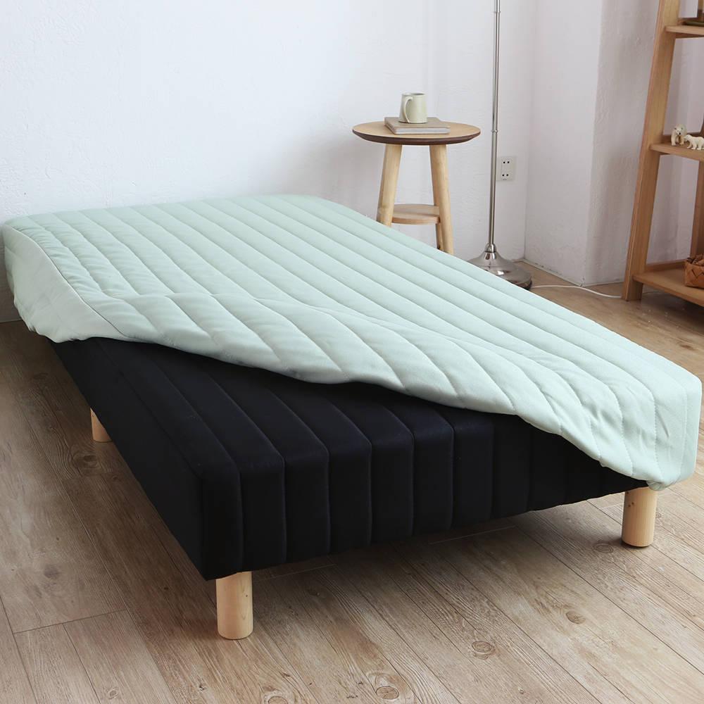 懶人床布套  /  COCOA可可懶人床專用布套6色 / 97cm  /  日本MODERN DECO 2