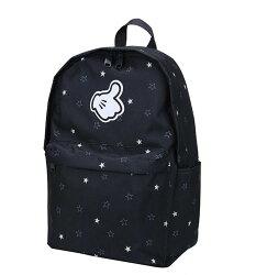 韓國品牌 SPAO Disney 米奇 米老鼠 後背包 背包