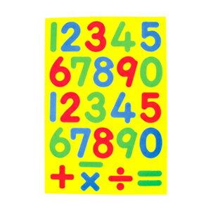 成功2150C彩色注音幼教磁鐵板