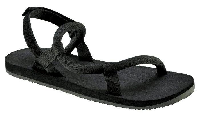 【鄉野情戶外用品店】 mont-bell |日本|  Lock-On 涼鞋/1129398