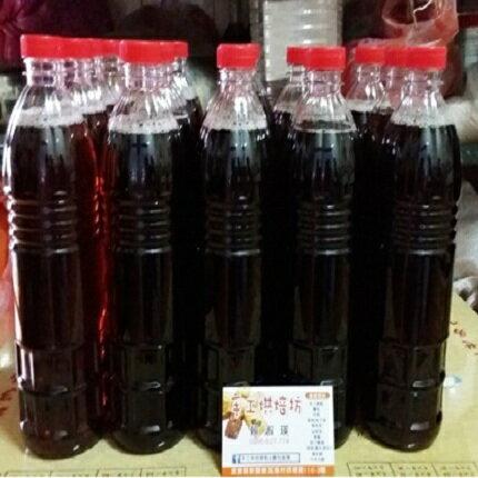 純古法煮法:青草茶、仙草茶 (800ml /  瓶) 0