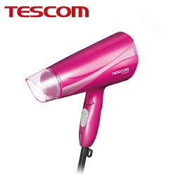 【TESCOM】大風量負離子吹風機TID450【三井3C】