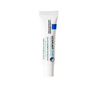 理膚寶水 全面修護潤唇膏 7.5ml