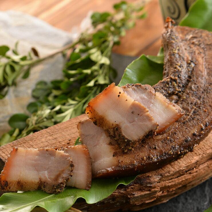 ~黑熊食品行~原住民鹹豬肉 ^(300g、350g、400g^)~ 美食、烤肉、伴手禮 、