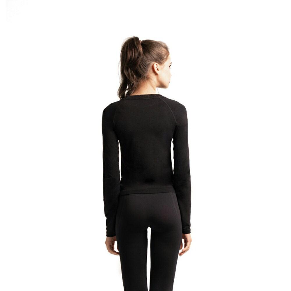 【雙12 SUPER SALE整點特賣12 / 02 12:00準時開搶】澳洲 YPL 微膠囊光速塑身衣 束腰美背 塑造迷人曲線 5