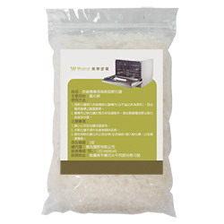 美寧洗碗機專用軟化鹽