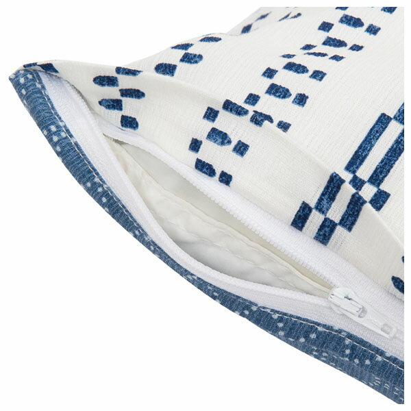 純棉枕套 ESPRIT 43×63 NITORI宜得利家居 2