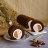 【KINBER金帛手製】紅玉莓果巧克力生乳捲 - 限時優惠好康折扣