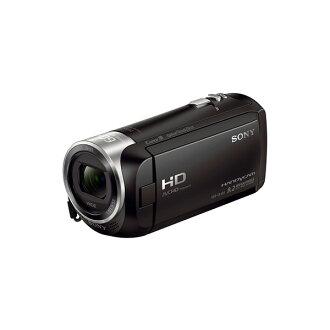SONY 數位攝影機 HDR-CX405