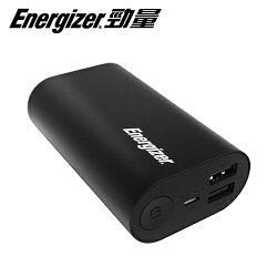 Energizer 勁量 UE10008BK 行動電源 10000mAh【三井3C】