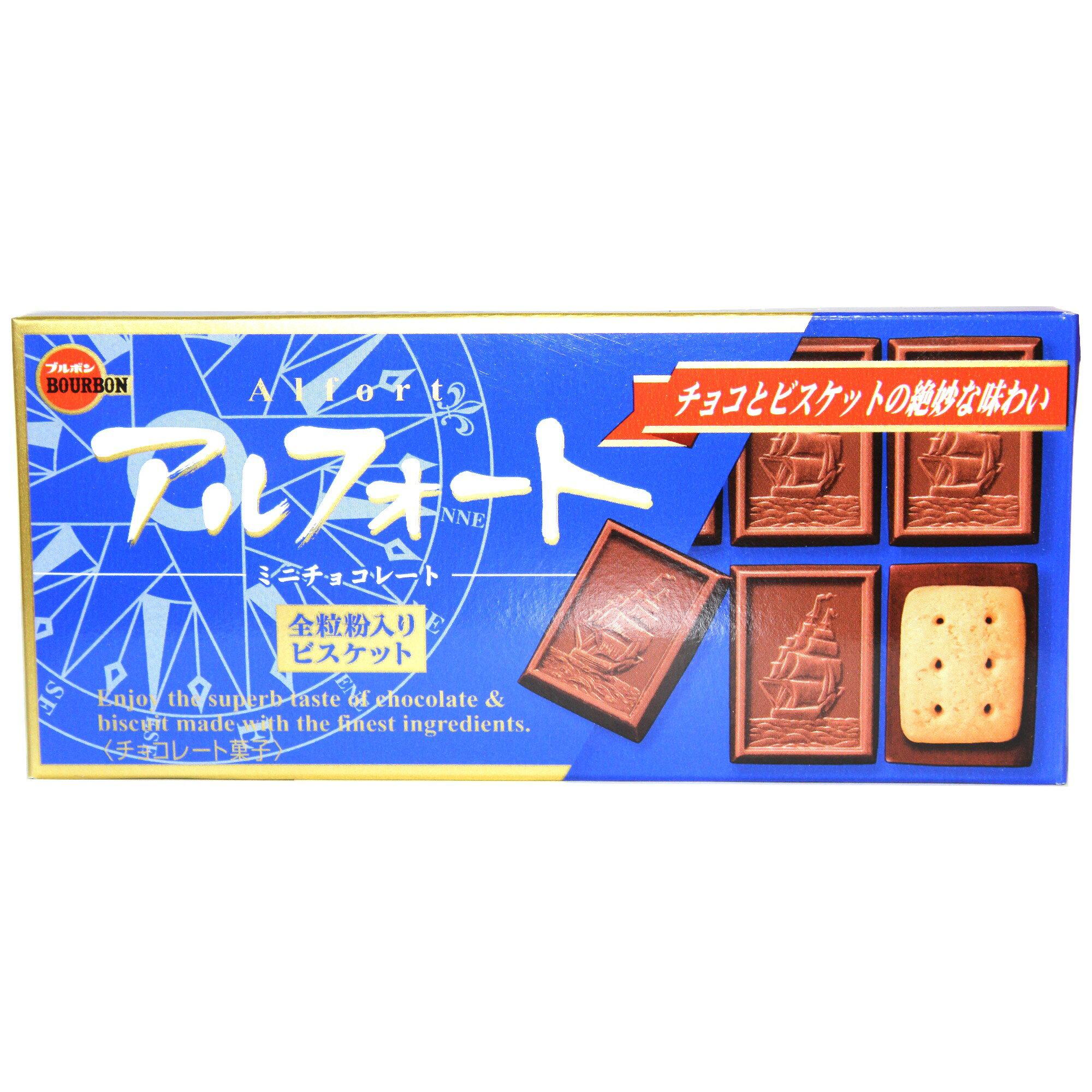 北日本船型巧克力餅59盒