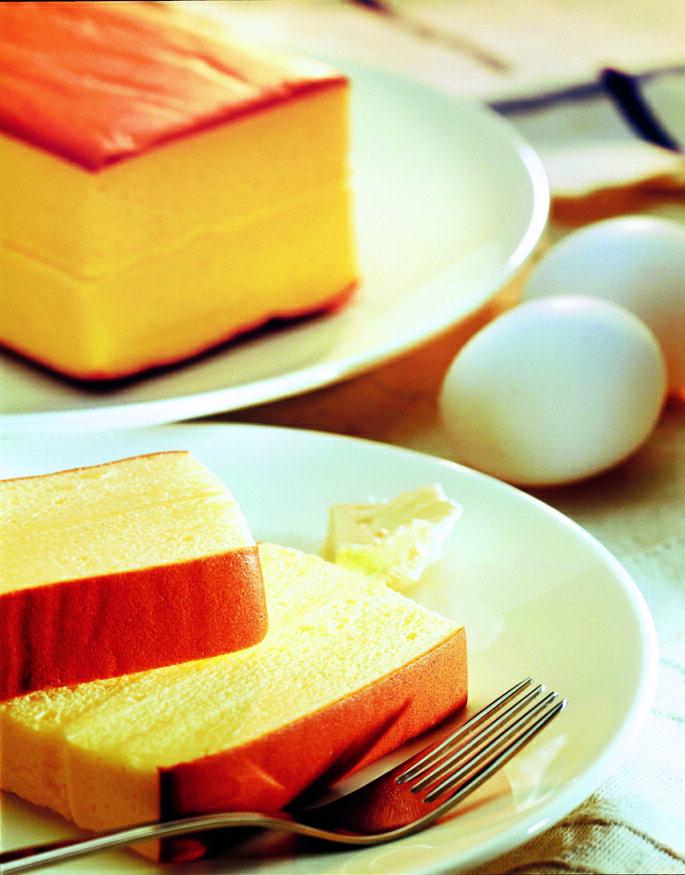 日本經典乳酪蛋糕(長型450g) /母親節蛋糕/送禮首選/減糖減脂/Amo阿默典藏蛋糕