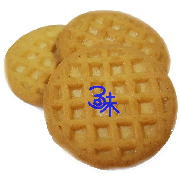 (台灣) 友賓 檸檬c餅 1包 600公克 (約 25小包)  特價 93 元 2