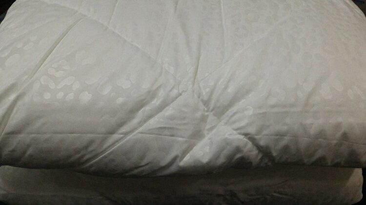 [床工坊](入門款)特價羽絲絨被(學生外宿、客房推薦適用) 1