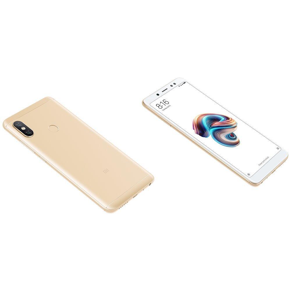 Buy xiaomi redmi note designer mobile cases covers online in