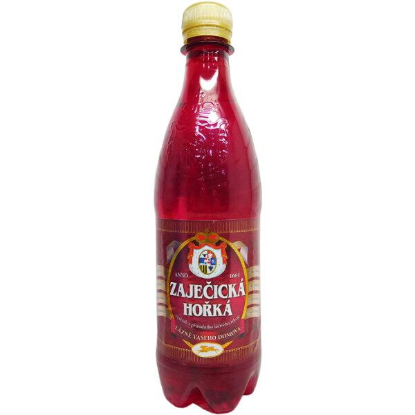 有機樂活購:薩奇苦味礦泉水500ml瓶*12瓶箱