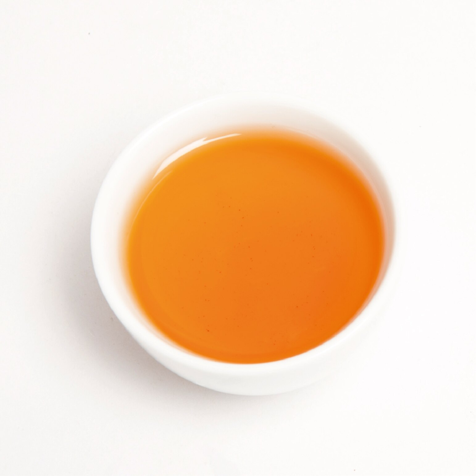 【杜爾德洋行 Dodd Tea】嚴選東方美人茶37.5g (TOB-E375 ) 1