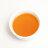 【杜爾德洋行 Dodd Tea】嚴選東方美人茶75g (TOB-E75 ) 1