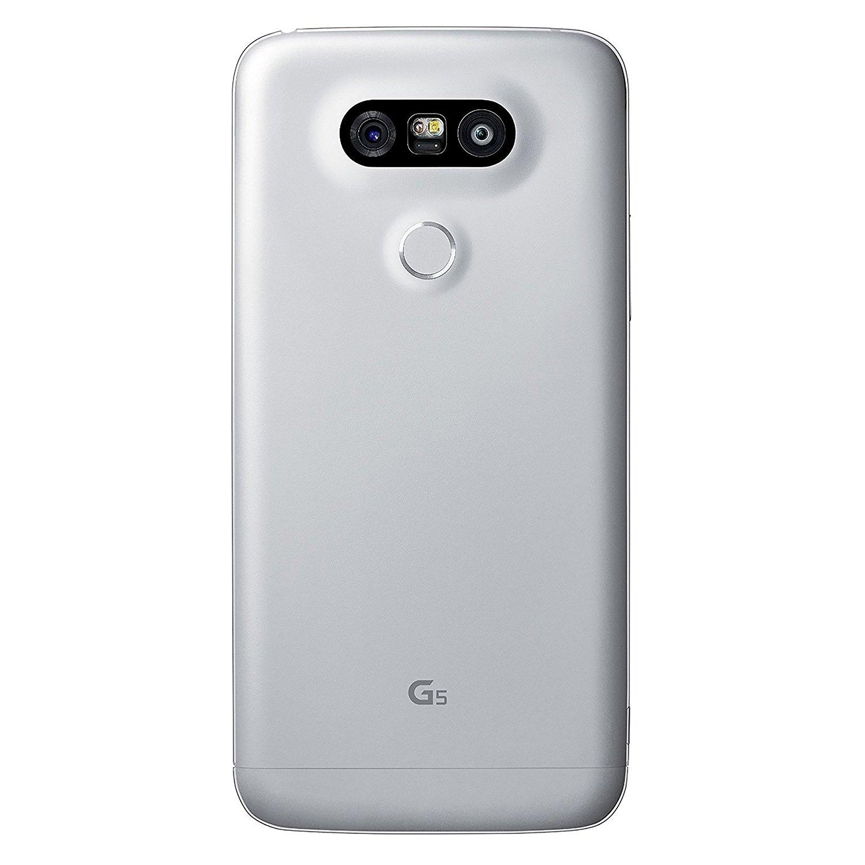 LG G5 H820 (32GB + 4GB RAM) 5 3