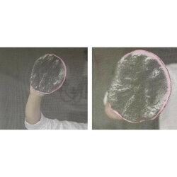寶貝屋 紗窗門簾清潔布 掉毛 吸水抹布 紗網除塵布 神奇紗窗地毯專用清潔刷布