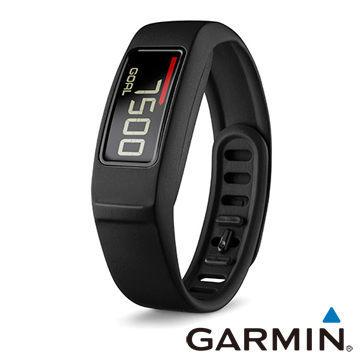 [NOVA成功3C]GARMIN vivofit2 健身手環 喔!看呢來