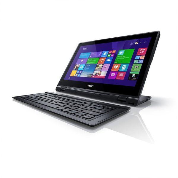 [NOVA成功3C]ACER Switch 12 SW5 271-68CX 12.5吋FHD Core M-5Y10a 二合一變型平板筆電 喔!看呢來