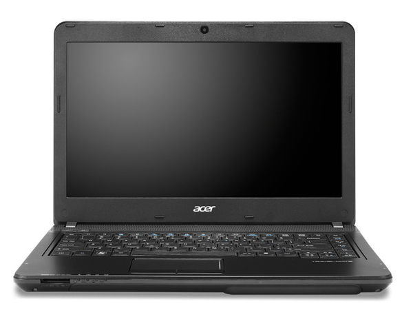 [NOVA成功3C] ACER TravelMate TMP246M-MG-72WN 14吋/I7-4712MQ/NV820M-2G/4GB/500G 喔!看呢來