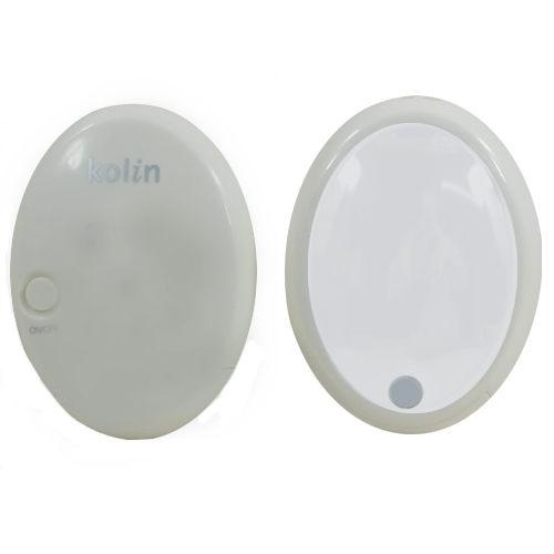 Ainmax 艾買氏網購專家:歌林電池式手暖蛋