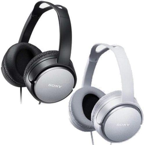 [NOVA成功3C] SONY MDR-XD150 立體聲耳罩式耳機  喔!看呢來