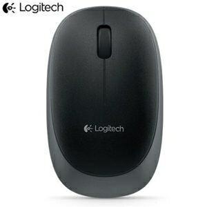 [NOVA成功3C] 羅技 Logitech M165 無線滑鼠 喔!看呢來
